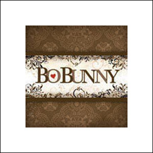 BoBunny