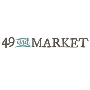 49 and Market